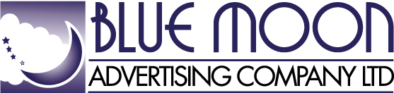 Bluemoon Advertising - Bluemoon Advertising